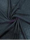 Трикотаж  глиттер-люрекс