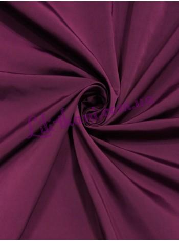 Плащевая ткань однотонная