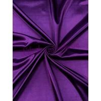 Подкладка фиолетового цвета