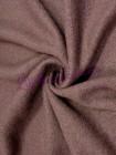Трикотаж валянная шерсть